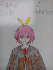 Himeno Jundo