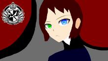 Katsuro the anime-0