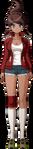 Aoi Asahina Fullbody