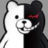 Monokuma Icon1