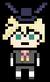Kid Krueger Pixel ID