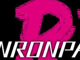 Danganronpa R1