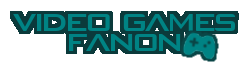 Affiliate wordmark - Video Games Fanon
