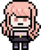Oomi Mika Pixel ID