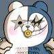 Monokid Icon1