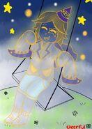 0 cheerful StarBoiMarek