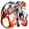 Kuwata transparent