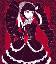 Celeste by kurokku-tokei 2