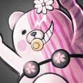 Danganronpa V3 - NA PlayStation Store Icon (Monophanie) (2)