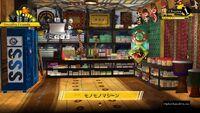 Danganronpa V3 MonoMono Machine Store