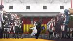 Danganronpa the Animation (Episode 01) - Monokuma Appears (050)