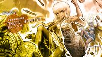 Digital MonoMono Machine Angie Yonaga Facebook Header