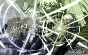 Digital MonoMono Machine K1-B0 Keebo Kiibo Ki-Bo PC wallpaper