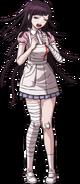 Mikan Tsumiki Fullbody Sprite (11)