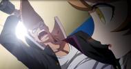 Mondo kills chihiro fujisaki
