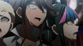 Akane Ibuki crying.PNG