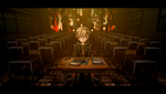 Danganronpa 1 - Executions - After School Lesson (Makoto Naegi) (11)