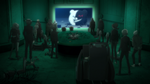 Danganronpa 3 - Future Arc (Episode 02) - Monokuma Hunter (39)