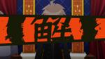 Danganronpa the Animation (Episode 03) - Leon is accused (57)
