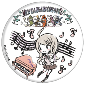 File:GraffArt Can Badge Kaede Akamatsu.png