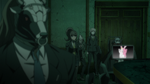 Danganronpa 3 - Future Arc (Episode 02) - Aftermath of Monokuma's rules (3)