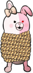 BETA Monomi Rope