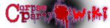 Corpse Party Wiki Logo