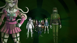 Danganronpa V3 - 2016 PlayStation Press Conference Trailer Screenshot (Japanese) (1)