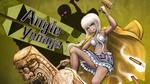 Danganronpa V3 Angie Yonaga Opening (Demo Version)