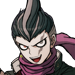 Guide Project Gundham 07