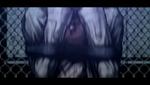 Danganronpa 1 - Executions - Leon Kuwata (25)