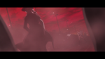 Danganronpa 3 - Future Arc (Episode 01) - Intro (61)