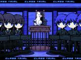 Class Trials/Danganronpa V3