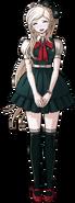 Sonia Nevermind Pełny Portret (10)
