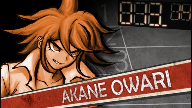 File:Danganronpa 2 Akane Owari True Intro English.png