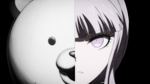 Danganronpa 3 (Future Arc) - OP 02 (Textless) (80)