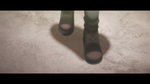 Danganronpa 3 - Future Arc (Episode 01) - Intro (30)