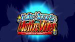 Danganronpa V3 CG - Kaito Momota's Motive Video (English) (1)