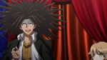 Danganronpa the Animation (Episode 03) - Leon is accused (39)