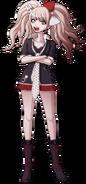 Mukuro Ikusaba (Junko) Fullbody Sprite (9)