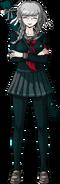 Peko Pekoyama Fullbody Sprite (7)