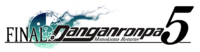 Team Danganronpa Season 5 (English)