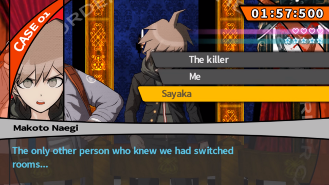 File:DR1 CH1 Multiple Choice Sayaka.png
