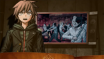 Danganronpa 1 CG - The world outside Hope's Peak Academy (5)