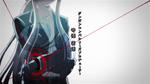 Danganronpa 3 (Future Arc) - OP 02 (21)