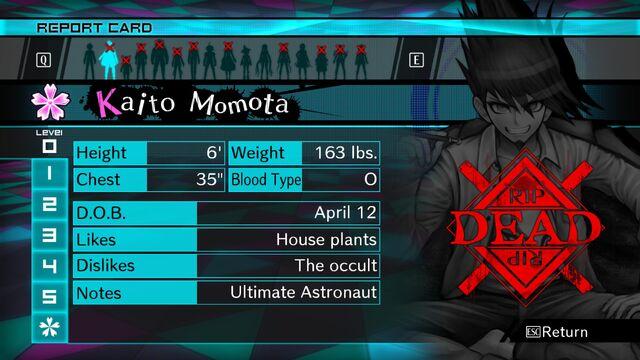 File:Kaito Momota Report Card Deceased (For Shuichi).jpg