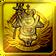 PSN Trophy Island Mode Gold