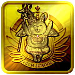 File:PSN Trophy Island Mode Gold.png