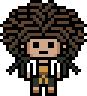 Yasuhiro Hagakure Bonus Mode Pixel Icon (1)