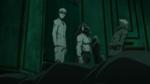 Danganronpa 3 - Future Arc (Episode 02) - Voting the Traitor (11)